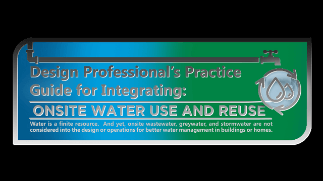 Bio-Microbics-Integrated-water-resources-management
