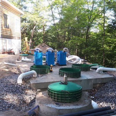 BioBarrier_1_5_residential_Muskoka_Lake_front_property